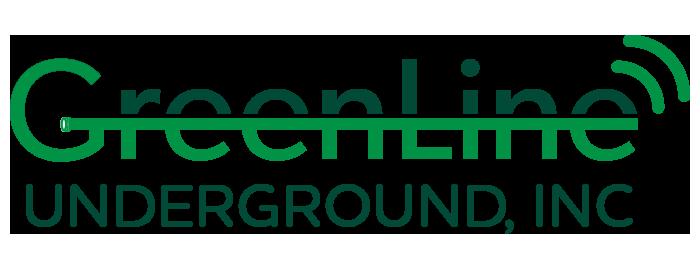 Greenline Underground, Inc